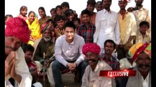 PK Movie's expensive tickets in Theatres! | PK Movie