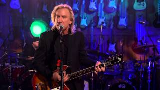 Joe Walsh Videos