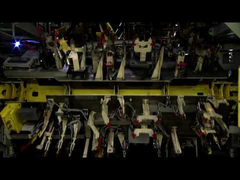 """Autoperiskop.cz  – Výjimečný pohled na auta - Časopis BBC Top Gear udělil společnosti Hyundai titul """"Výrobce roku 2018"""""""