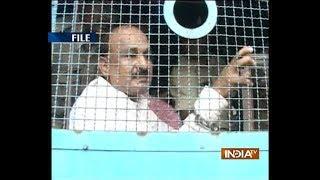 Naroda Patiya case: Gujarat High Court upholds Babu Bajrangi's conviction - INDIATV