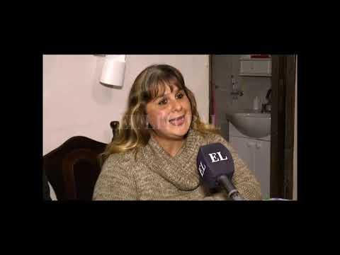 TODOS POR FRAN: ORGANIZAN PARA EL 15 DE UN MATE BINGO SOLIDARIO