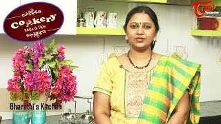 Cookery Tips & FAQs || How to Consume Excess Milk in Home - TELUGUONE