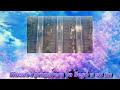Ikimono Gakari ~ Sakura Piano ~ *flor De Cerezo* (Cover Latino)