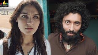 Taramani 2019 Latest Movie Scenes   Andrea Jeremiah at Vasanth Ravi Room   Sri Balaji Video - SRIBALAJIMOVIES