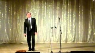 Сергей Жилин - Меч-кладенец