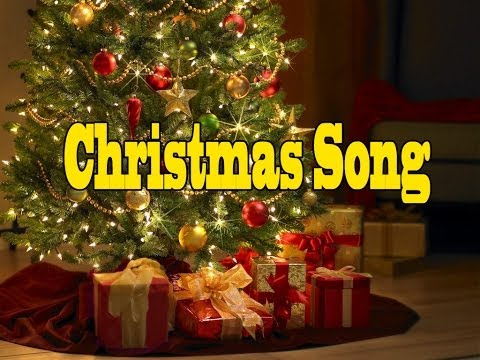 DayZ Standalone {christmas song mother fuker}