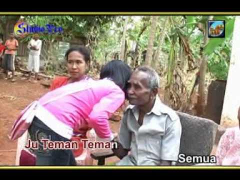 Su Jao.Lagu Pop Kupang-Timor
