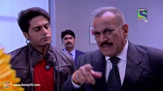 CID Sony : Episode 1175 - 20th July 2014