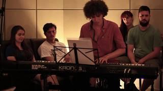 Orfeu Trio