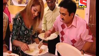 Tarak Mehta Ka Ooltah Chashmah : Episode 1715 - 2nd September 2014