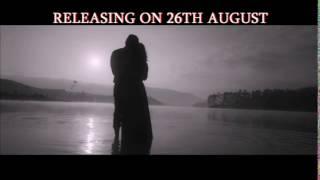 100 Days of Love Nithya Menen Dialogue promo | Dulquer Salmaan | Nithya Menen- idlebrain.com - IDLEBRAINLIVE