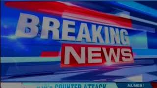 Smriti Irani hits back at Congress President Rahul Gandhi over 'Gabbar' jibe - NEWSXLIVE