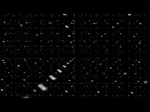 Nito Ferri - Introduction - The Second Dawn