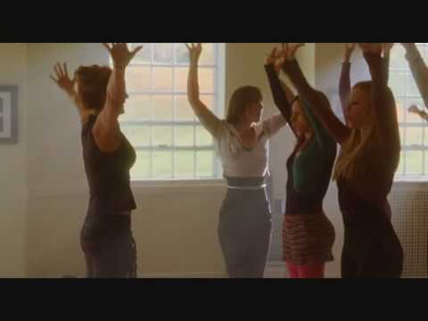 Another Cinderella Story Dance HQ