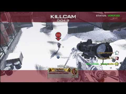 10th prestige lobby | challenge lobby | wall hack | chrome guns | aimbot