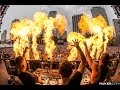 Martin Garrix - Ultra Music Festival Miami (2014) imagenes