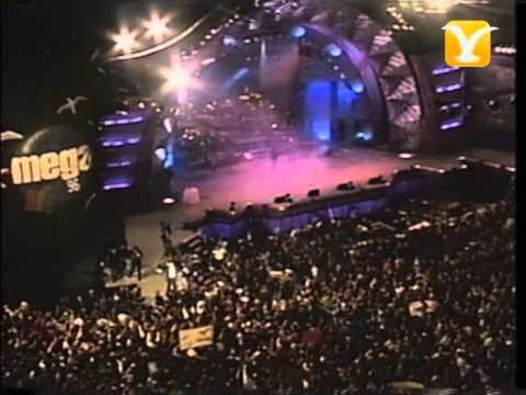 Juan Gabriel, Grandes éxitos