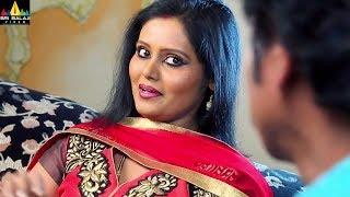 Preethi Nigam Best Scenes Back to Back | Vol 1 | Latest Hyderabadi Movie Scenes | Sri Balaji Video - SRIBALAJIMOVIES