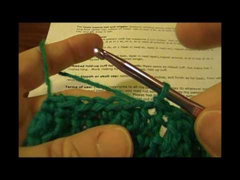 Trimmed Kippot - Elegant Kippas - Hand Crocheted Women's Kippot