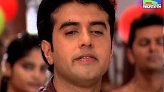Amita Ka Amit - 20th June 2013 : Episode 108