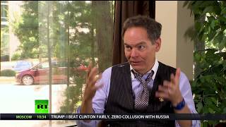 Keiser Report: Consequences of Neoliberalism (E1254) - RUSSIATODAY
