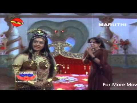 Nagarangalil Chennu Raparkam Malayalam Movie Comedy Scene Jayabharathi AND  Unni Mary