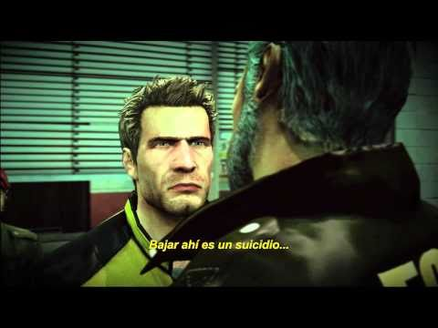 Dead Rising 2 (trailer)