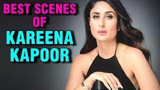 Happy Birthday Kareena Kapoor | Best of Kareena Kapoor Khan | Main Prem Ki Diwani Hoon - RAJSHRI