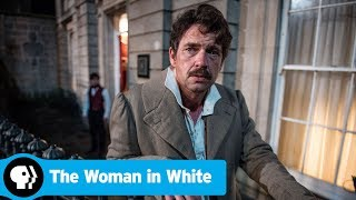 Episode 5 Preview | The Woman in White | PBS - PBS