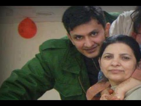 Dunya News - Brave son of Pakistan Army Captain Manan Shaheed