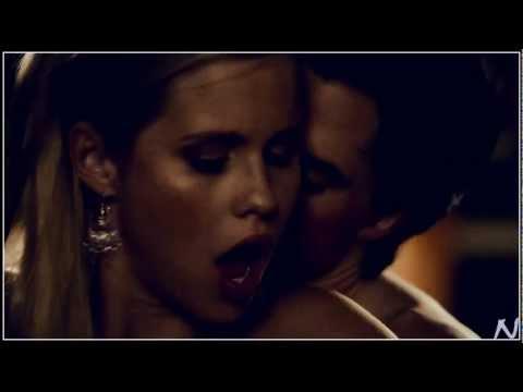 deymon-i-elena-seks-video