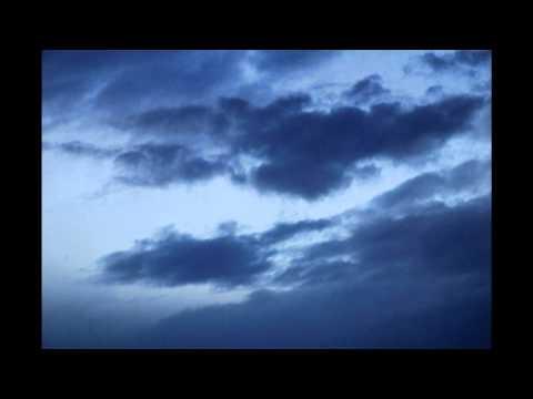 Franz Schubert: Lied Der Wanderer D493, chanté par Kattner Christine