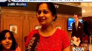 Join the celebrations of 25 Years of Aap Ki Adaalat - INDIATV