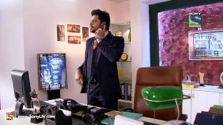 Main Na Bhoolungi : Episode 59 - 13th March 2014