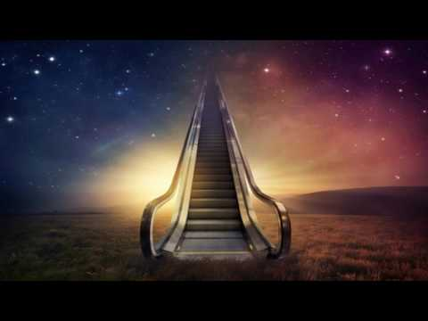 A message to those who feel lost - Pleiadian Channeling