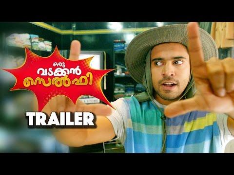 Watch Oru Vadakkan Selfie Online - Free Movies at