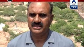 ABP News special: Ground Zero report from Chitrakut, MP  where 10 people killed in temple stampede - ABPNEWSTV