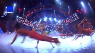 Dhee Juniors Dance Show 52 Episode Promo 02 - MALLEMALATV