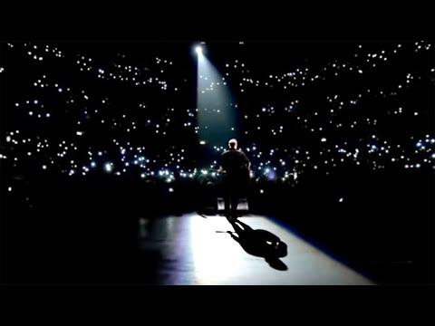 Bryan adams tickets tour dates 2018 concerts songkick - Bryan adams room service live in lisbon ...