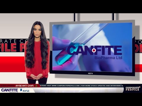 Can-Fite Announces Upcoming 2015 Clinical Milestones for its Pipeline of Drugs in 4 Indications