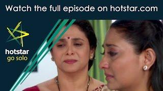 Nandhavanam : Episode 456 - 1st October 2015