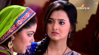 Sanskaar - संस्कार - 22nd April 2014 - Full Episode (HD) - COLORSTV