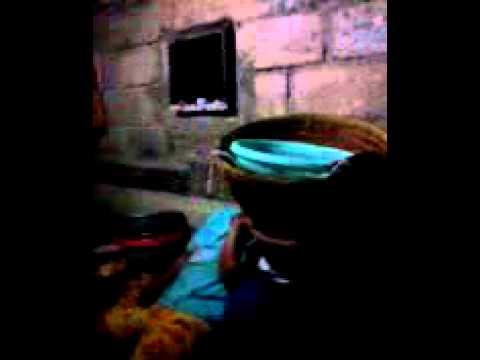 Ngintip Mesum YouTube