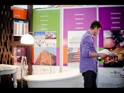 ¿Quién visita Expo para Hoteles y Restaurantes?