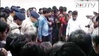 झारखंड के हजारीबाग में एक ही परिवार के 6 लोगों के शव मिले - NDTVINDIA