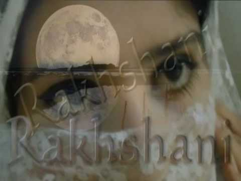 Rakhshani Song 12 - Zaher Jan