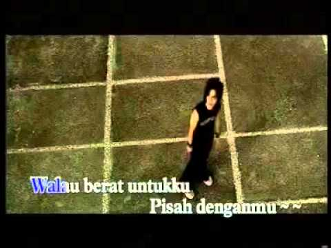 Ungu - Jika Itu Yang Terbaik (Karaoke + VC) -7vDwHaa1Paw