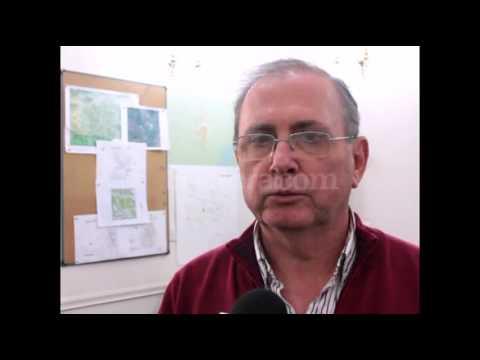 Licitaron obras de mejoras en hospitales Mira y López e Iturraspe