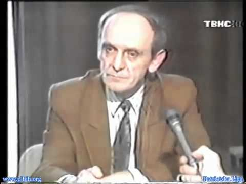 Bosanski Šamac, TV Novi Sad 1992,   3/3