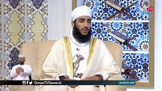 #سؤال أهل الذكر   حلقة عامة   السبت 15 #رمضان 1441 هـ